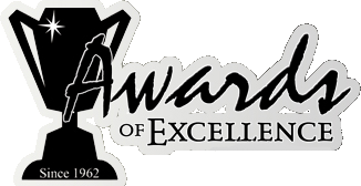 Awards of excellence greensboro nc award masters inc thecheapjerseys Image collections